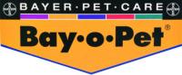 Grote keuze aan Bay-o-Pet dierenvoer en voer voor huisdieren in de dierbenodigdheden online shop