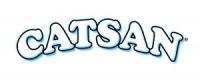 Grote keuze aan Catsan dierenvoer en voer voor huisdieren in de dierbenodigdheden online shop