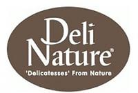 Grote keuze aan Deli Nature dierenvoer en voer voor huisdieren in de dierbenodigdheden online shop