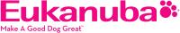 Grote keuze aan Eukanuba dierenvoer en voer voor huisdieren in de dierbenodigdheden online shop