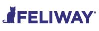 Grote keuze aan Feliway dierenvoer en voer voor huisdieren in de dierbenodigdheden online shop