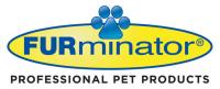 Grote keuze aan FURminator dierenvoer en voer voor huisdieren in de dierbenodigdheden online shop