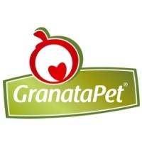 Grote keuze aan GranataPet dierenvoer en voer voor huisdieren in de dierbenodigdheden online shop