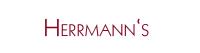 Grote keuze aan Herrmann's  dierenvoer en voer voor huisdieren in de dierbenodigdheden online shop
