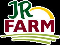 Gran selección de JR Farm