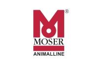 Grote keuze aan Moser Animalline dierenvoer en voer voor huisdieren in de dierbenodigdheden online shop