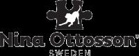 Grote keuze aan Nina Ottosson dierenvoer en voer voor huisdieren in de dierbenodigdheden online shop