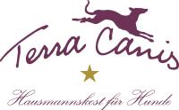 Grote keuze aan Terra Canis dierenvoer en voer voor huisdieren in de dierbenodigdheden online shop