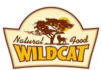 Grote keuze aan Wildcat dierenvoer en voer voor huisdieren in de dierbenodigdheden online shop