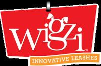 Grote keuze aan Wigzi dierenvoer en voer voor huisdieren in de dierbenodigdheden online shop