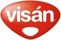 Grote keuze aan Visán dierenvoer en voer voor huisdieren in de dierbenodigdheden online shop