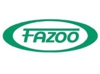 Grote keuze aan Fazoo dierenvoer en voer voor huisdieren in de dierbenodigdheden online shop