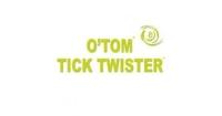 Grote keuze aan O'Tom dierenvoer en voer voor huisdieren in de dierbenodigdheden online shop