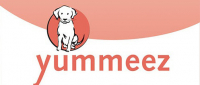 Grote keuze aan Yummeez dierenvoer en voer voor huisdieren in de dierbenodigdheden online shop