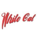 Grote keuze aan White Cat dierenvoer en voer voor huisdieren in de dierbenodigdheden online shop