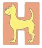 Grote keuze aan CLEVODOG dierenvoer en voer voor huisdieren in de dierbenodigdheden online shop