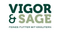 Grote keuze aan Vigor & Sage dierenvoer en voer voor huisdieren in de dierbenodigdheden online shop