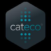 Grote keuze aan Cateco dierenvoer en voer voor huisdieren in de dierbenodigdheden online shop