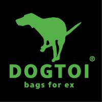 Grote keuze aan Dogtoi dierenvoer en voer voor huisdieren in de dierbenodigdheden online shop