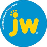 Grote keuze aan JW dierenvoer en voer voor huisdieren in de dierbenodigdheden online shop