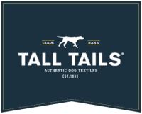 Grote keuze aan Tall Tails dierenvoer en voer voor huisdieren in de dierbenodigdheden online shop