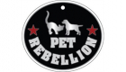 Pet Rebellion