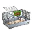 Buenos precios en la tienda en línea para Casetas para conejos   en calidad superior