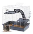 Geweldige prijzen in de online winkel voor Rattenkooi   van de beste kwaliteit van topmerken!