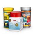 Buenos precios en la tienda en línea para Alimento para percas   en calidad superior