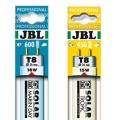 Buenos precios en la tienda en línea para Iluminación T8 para peceras   en calidad superior