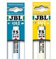 Buenos precios en la tienda en línea para Bombillas de iluminación T5 para acuarios   en calidad superior