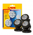 Buenos precios en la tienda en línea para Iluminación LED para peceras   en calidad superior