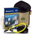Trainiingsproducten voor de hond   goedkoop online kopen!