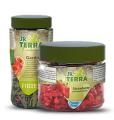 Buenos precios en la tienda en línea para Alimento completo para lagartos   en calidad superior