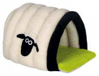 Cueva Shaun the Sheep Leche
