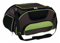 Airline Tas Wings Zwart