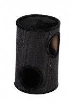 Trend Cat-Dome Everlast-Tower 2-Level