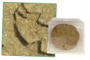 Toy pads for Rodents - EAN: 4017169060659