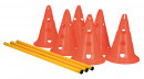 Trixie Dog Activity Obstacle Set