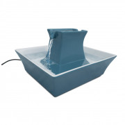 PetSafe Drinkwell Pagoda Pet Fountain