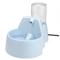 Drinkwell Big Dog Pet Fountain Wit
