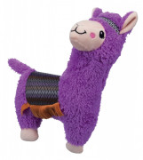 Trixie Alpaca, in Peluche
