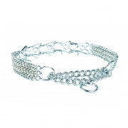 Collar with Spikes - EAN: 5905912591330