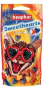 Sweethearts (150 treats) Art.-Nr.: 3684