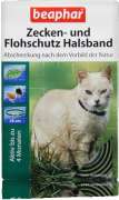 Flea and Tick Collar for Cats 35 cm
