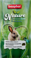 Nature Rabbit Junior 750 g