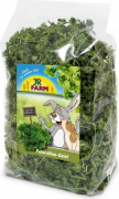 Parsley Salad 50 g