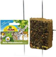 Natural Mineral Adobe Herbs 100 g