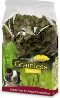 Grainless Complete Guinea Pigs 1.35 kg