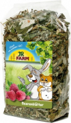 Berry Leaves 100 g